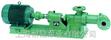 上海I-1B浓浆泵,铸铁浓浆泵,高压浓浆泵