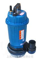 家用微小型潜水泵QDX、QX