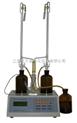 水份测定仪| KF-1