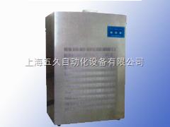 空气净化器|SW-CJ-1K(壁挂式)