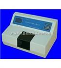 片剂硬度计| YPD-200C