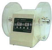片剂脆碎度测定仪| CJY-300B