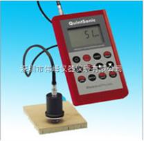 QUINTSONIC超聲塗層測厚儀,德國EPK公司測厚儀