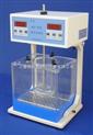 药物溶出度仪| RCZ-1A