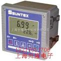 IT-8100IT-8100氟離子濃度計