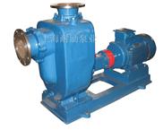 ZWP不锈钢耐腐蚀自吸泵 化工自吸泵