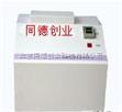 粉體振實密度儀RHJ-JZ-1