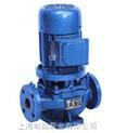 上海ISG立式管道泵|IRG立式管道泵