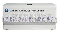 納米激光粒度儀TRH-JL1198