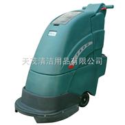 威奇AT500半自动洗地机,威奇AT500电线式自动洗地机,洗地机