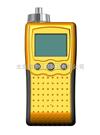 泵吸式硫化氢检测报警仪便携式硫化氢气体检测仪