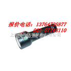 MSL4720微型多功能信号灯,MSL4720,上海厂家