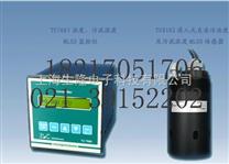 匹磁TU7685污泥深度监控仪
