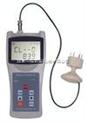 便携式肉类水份测定仪RL/ZDS-200