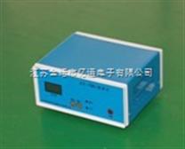 ET-NH3氨氣檢測儀