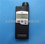 便携式甲醛检测仪QT-CH2O-B