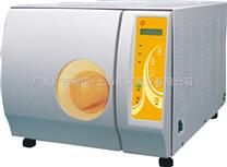 L0044061三次預真空脈動蒸汽滅菌器,滅菌器,預真空滅菌器價格