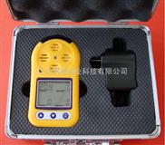 便携式甲醇检测仪WTJ-Q8