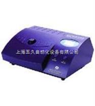 数显浊度仪SGZ-3