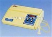 数显测汞仪 F732-G