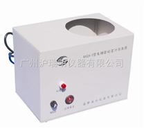 MQX-1型毛細管粘度計清洗器< 淄分>