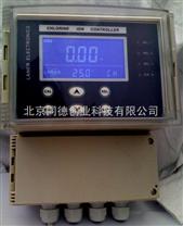 在線餘氯檢測儀WS/7120