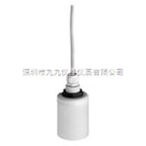 超声波探头FDU91-RG2AA