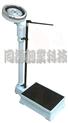 片剂硬度仪KY-YPD-300D