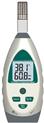 TM837-数字温湿度计(双显)|TM837