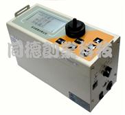 多功能精准型激光粉尘仪QT-LD-6S