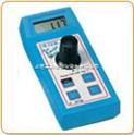 余氯 總氯離子濃度比色計|H193734