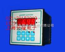 CL7685在線餘氯檢測儀