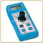 钙 镁离子硬度计|H193719