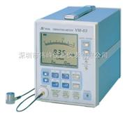 VM-83超低频测振仪,VM-83振动分析仪