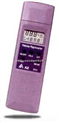 AZ8701-温湿度计/温湿度仪