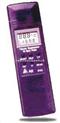 AZ8703-温湿度计/温湿度仪