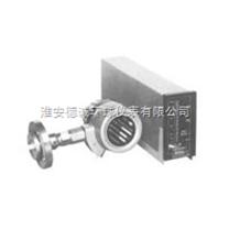 UYZ-512B2电容物位计