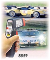 手持式测温仪 AZ8859