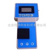 便携式氨氮测试仪WS-AD-1A