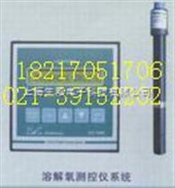 溶解氧测定仪●OD76851.010溶氧控制器●OD7685[1].010溶氧控制器