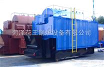 4吨锅炉四吨蒸汽锅炉4吨燃煤蒸汽锅炉