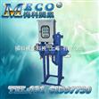 MKII-F型旁流全程综合水处理器