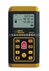 激光测距仪AR861