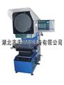 投影测量仪,高精密测量仪器