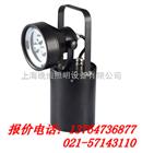 JIW5210多功能强光灯『JIW5210』上海厂家