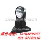 """YFW6211HK1""""遥控探照灯""""上海厂家,YFW6211HK1"""