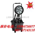 "GAD503C""强光工作灯""上海厂家"