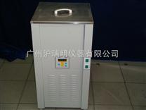 低溫恒溫槽DHC-0106D/上海森信DHC-0106D低溫恒溫箱