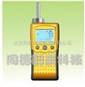 便携式硫化氢检测报警仪WSHK-900