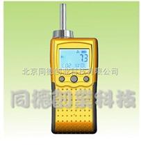 便攜式硫化氫檢測報警儀WSHK-900